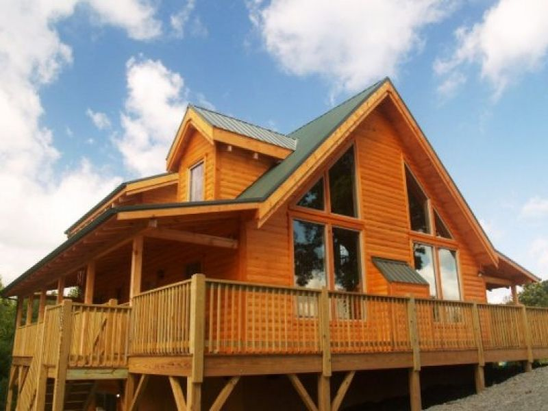 cabin usa island cabins vacasa vacation whidbey rentals log