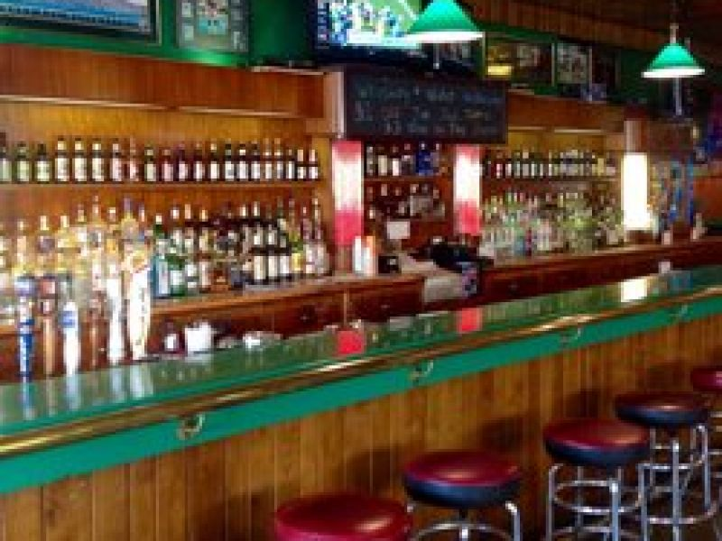 gay bars in jacksonville north carolina