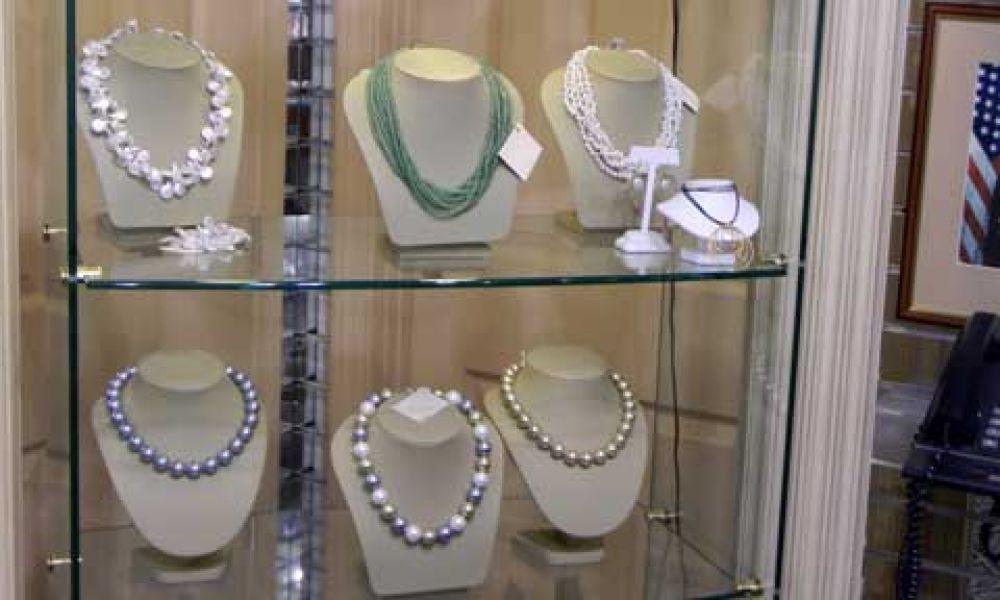 Rhudy S Jewelry Showroom Visitnc Com
