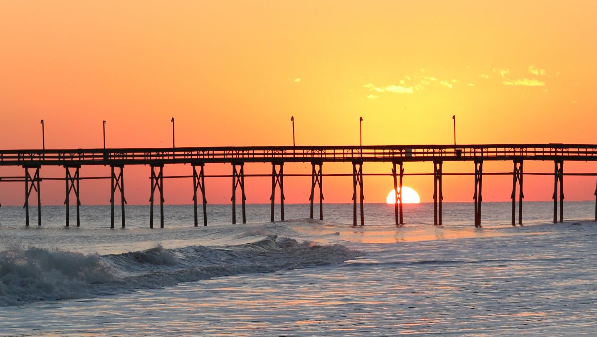 9 Things You Can Only Do in North Carolina's Brunswick ... on map of atlantic beach nc, map of southport nc, map of new bern nc, map of pine knoll shores nc, map of holden beach nc, map of cape fear nc, map of harkers island nc, map of north carolina nc, map of crystal coast nc, map of swansboro nc, map of boone nc, map of bald head island nc, map of goldsboro nc, map of jacksonville nc, map of carolina beach nc, map of asheville nc, map of shallotte nc, map of charleston nc, map of sunset beach nc, map of raleigh nc,