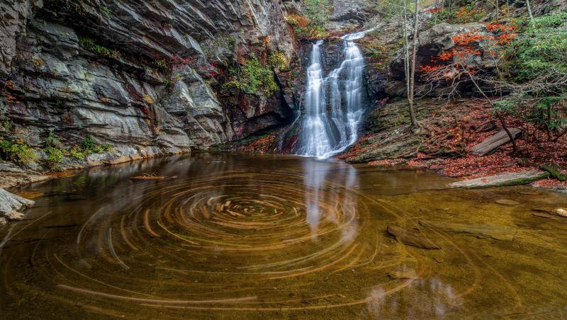 Discover Perfect Campsites At North Carolina State Parks Visitnc Com