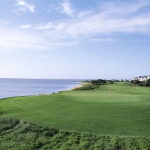 Golf Courses & Golf Resorts in North Carolina   VisitNC.com