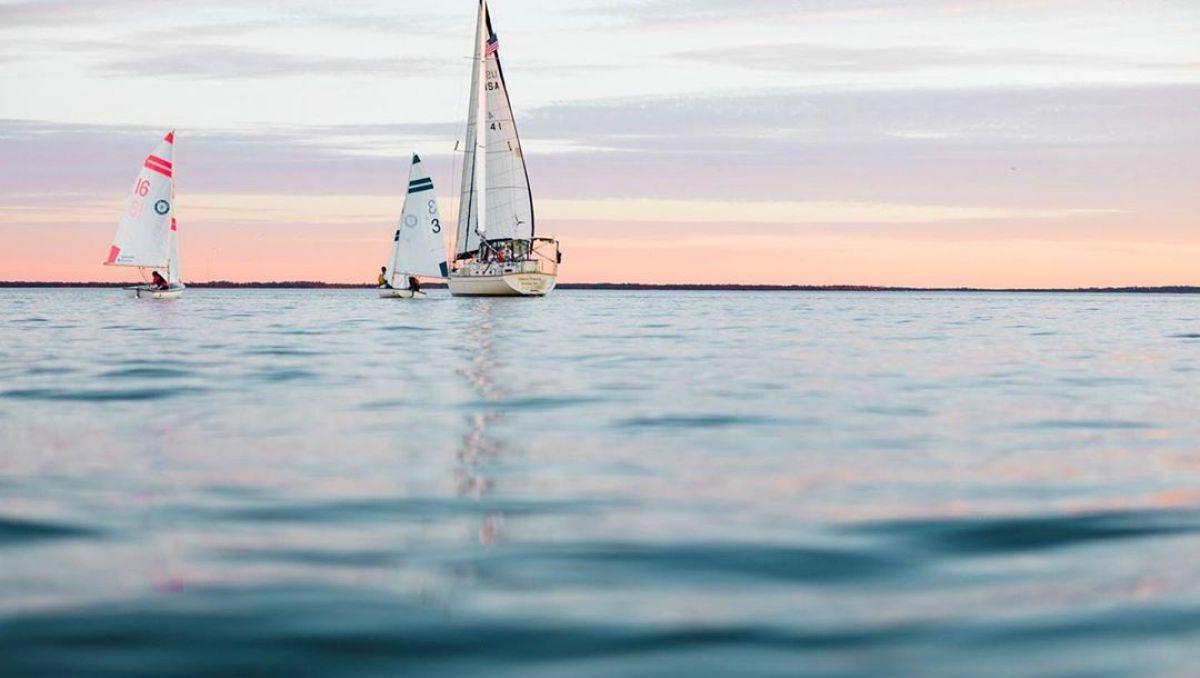 9 Instagrammable Summer Spots Across North Carolina
