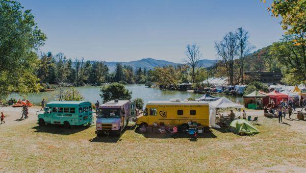 Historic Preservation Rocky Mount Travel