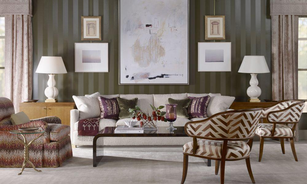 Hickory Furniture Mart Anniversary Clearance Sale Visitnc Com
