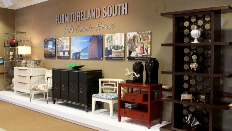 4 Furnitureland South