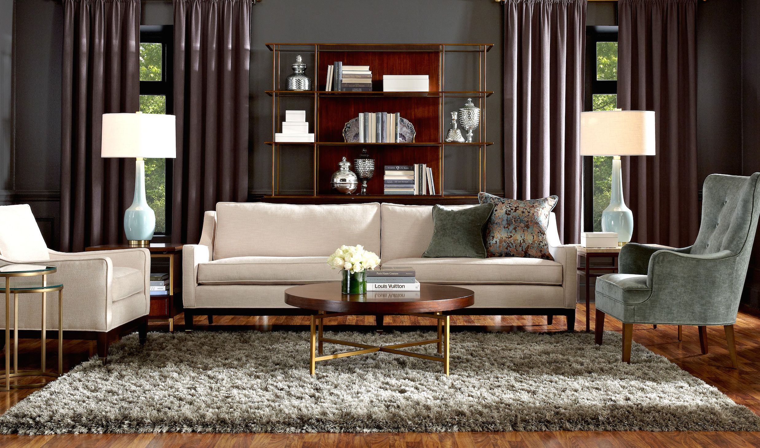 shop smart tips for your trip to hickory furniture mart visitnc com rh visitnc com