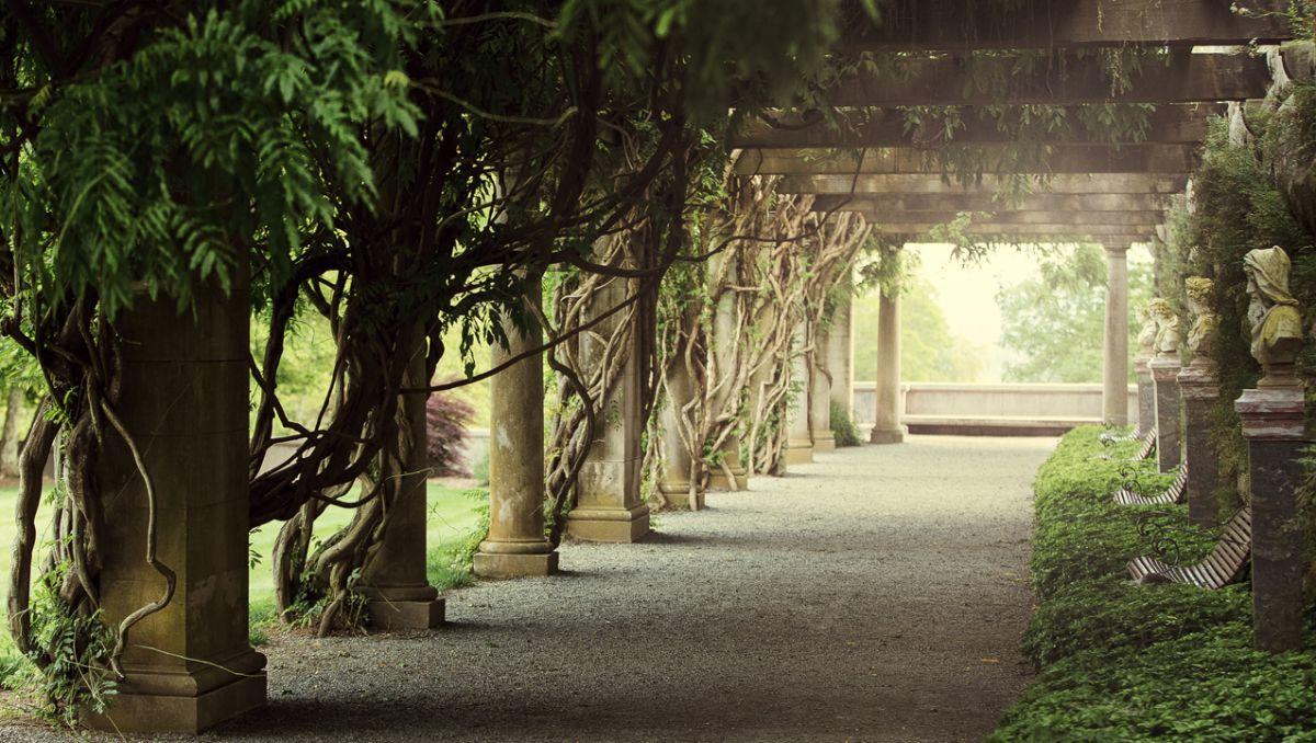 8 Romantic Wedding Venues In North Carolina Visitnc Com