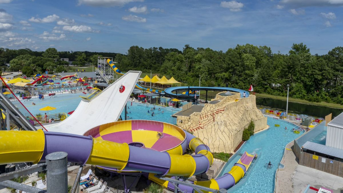 Slide, Splash, Swim at Water Parks Across North Carolina ... on map of asheville nc, map of clarksville nc, map of charlottesville nc, map of bunnlevel nc, map of greenville nc, map of raleigh nc, map of charlotte nc, map of saxapahaw nc, map of orange co nc, map of griffin nc, map of hog island nc, map of ogden nc, map of atlanta, map of columbus ga, map of salemburg nc, map of biltmore forest nc, map of moyock nc, map of north carolina, map of ferguson nc, map of memphis tn,