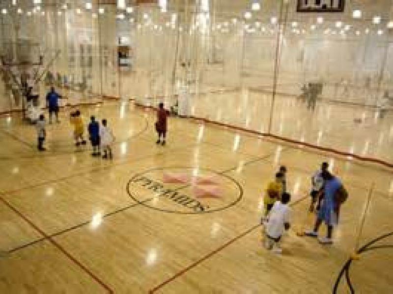 Greensboro Sportsplex Visitnc Com