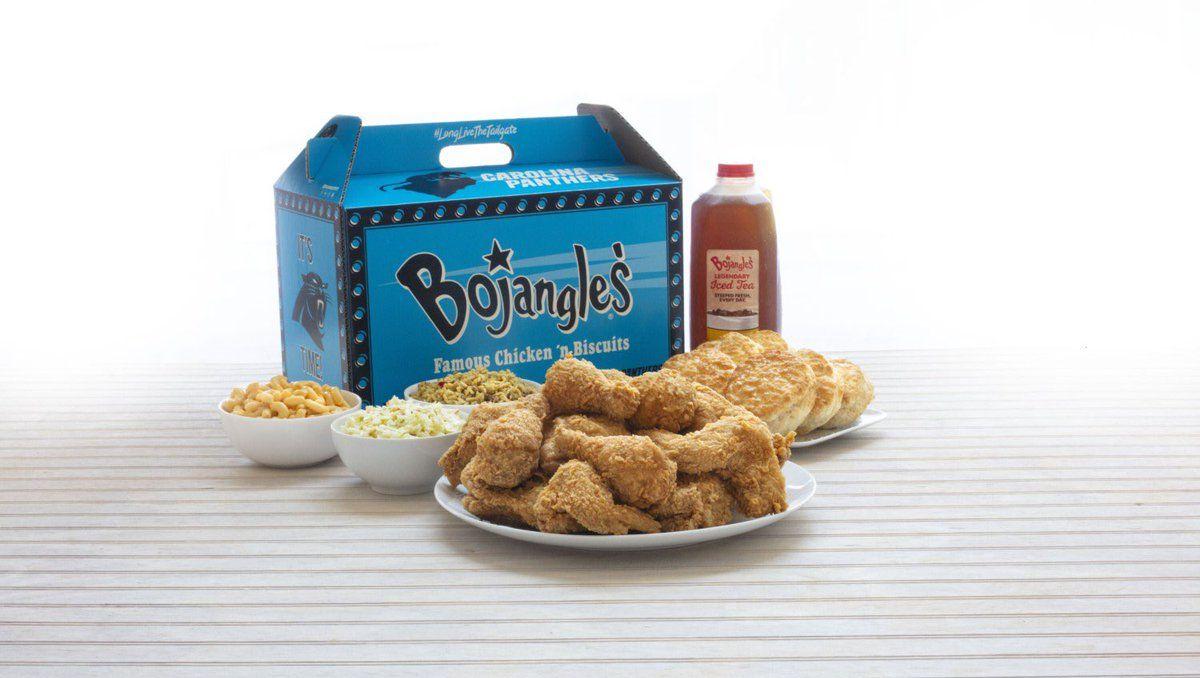 6 Famous Foods Born in North Carolina | VisitNC com
